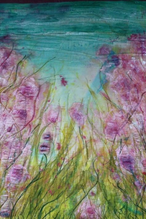 Wildflower Medow