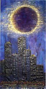 barbara-harms-1131-sw-ellis-dallas-or-97338-lunar-eclipse-2-hi-res
