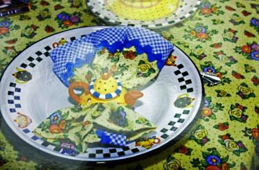 Mary Englebreit theme tea