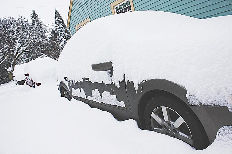 winter snow 2014, snow storm 017