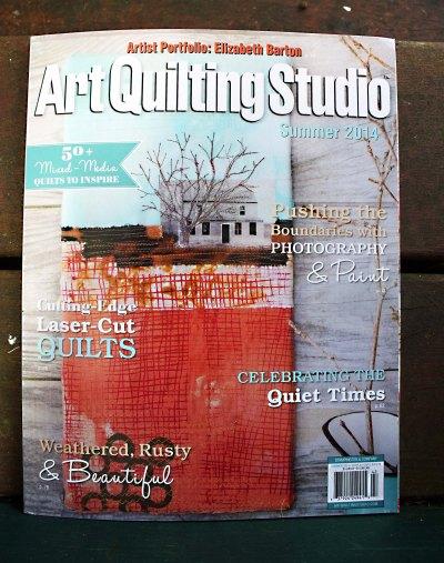 ArtQuiltingStudioBarbaraHarmsFiberArtFeature