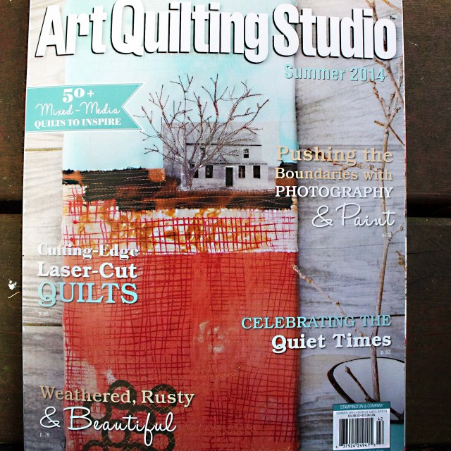 ArtQuiltingStudioBarbaraHarmsFiberArtFeature