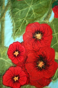 https://asianartandquilts.files.wordpress.com/2014/08/red-hollyhock-detail-12.jpg