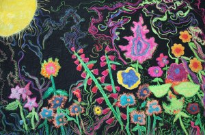 https://asianartandquilts.files.wordpress.com/2015/01/barbaraharmsfiberart-overstimulation.jpg