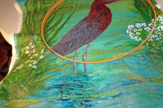 Barbara Harms Art QuiltIMG_0032