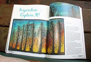 artquiltingstudiobarbaraharmsfiberartfeature-0421
