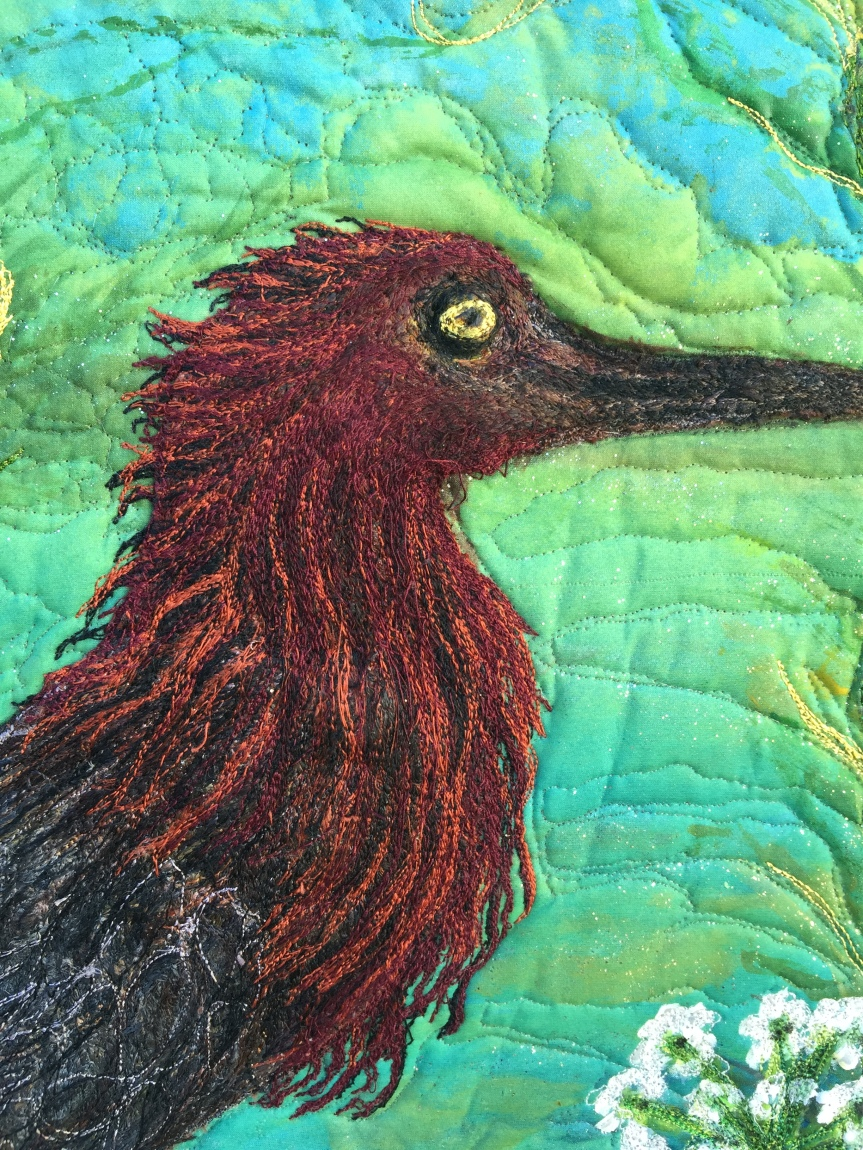 2015-06-14 red egret stained glass window wmmn 037