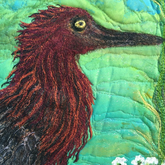 2015-06-14 red egret stained glass window wmmn 040