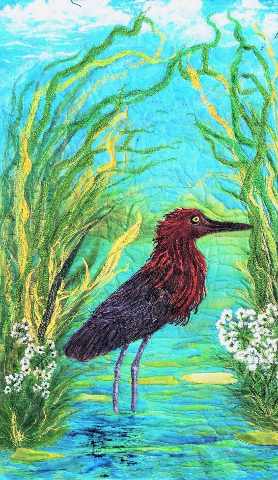 2015-06-14 red egret stained glass window wmmn 044 (5)