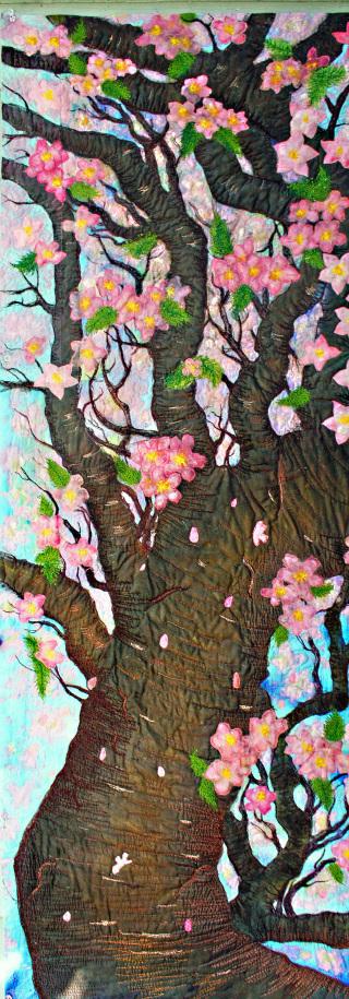 final-editcherry-blossom-finished-2013-07-11-002 - Copy (2)